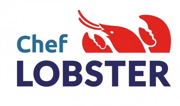 Chef Lobster
