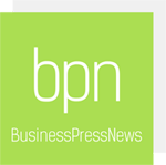 BusinessPressNews
