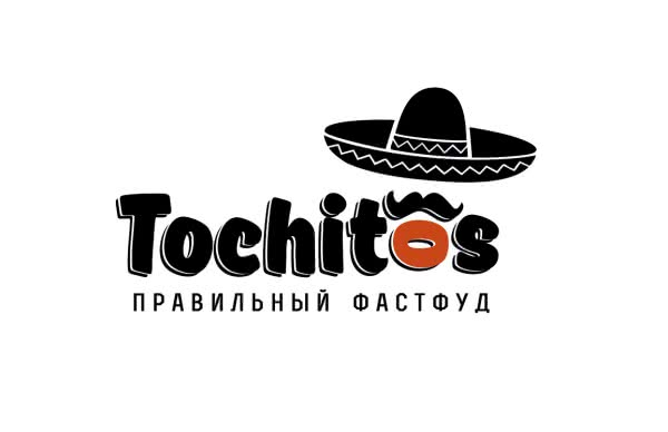 Tochitos