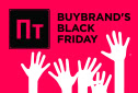 BUYBRAND's Black Friday
