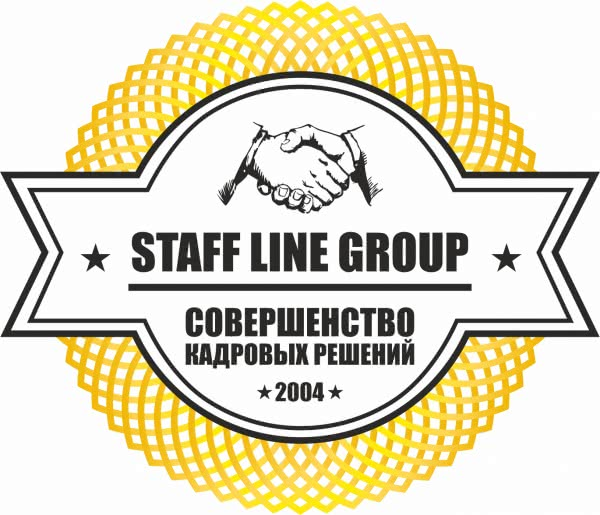 Staff Line Group