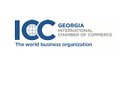 Georgia International Chamber of Commerce  (ICC)